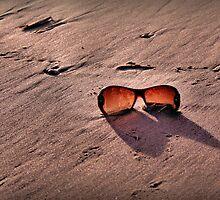 Summer Memories by Jo Nijenhuis