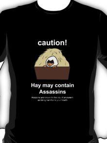 11894540 T-Shirt