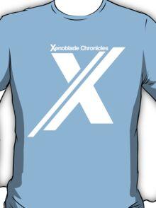 Xenoblade Chronicles X T-Shirt