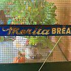 Buy Merita Bread by krishoupt