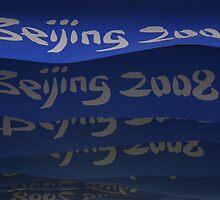 Beijing 2008 by KLiu