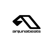 Anjunabeats by musique