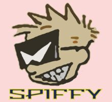 Spiffy Kids Clothes