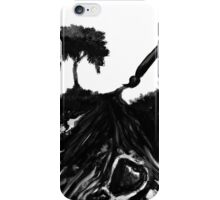 The Inkscape iPhone Case/Skin