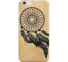 Dreams in the Wind iPhone Case/Skin
