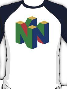 N64 T-Shirt