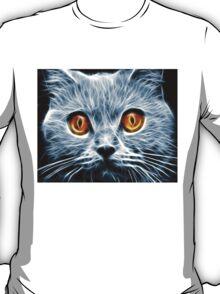 Demon Eyes T-Shirt