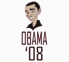 barack design 2 by moreaware