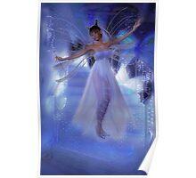 Fairytale Fantasy  Poster