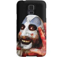 Whats a matter kid....... Samsung Galaxy Case/Skin
