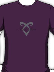 Angel Power T-Shirt