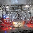 Car Wash by nastruck