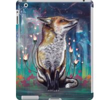 There is a Light iPad Case/Skin