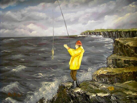 Omaž ribolovcu i ribolovu - Page 2 Flat,550x550,075,f
