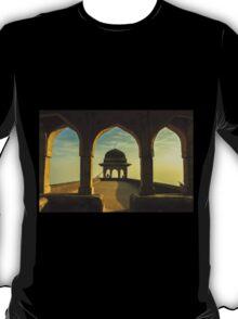 Rupmati Mandap T-Shirt