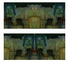 transformers by H J Field
