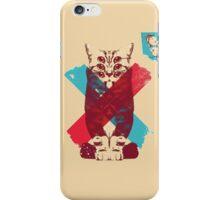 Catlicious iPhone Case/Skin