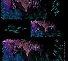 Midnight Velvet by Sherri     Nicholas