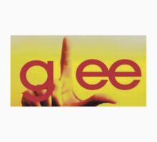 Glee Logo T-Shirt