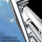 Leadership  by ThomasBlair