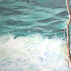 Noosa Waters by gunnelau