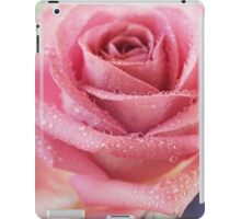 Lost for words ... iPad Case/Skin