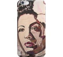 All of Me iPhone Case/Skin