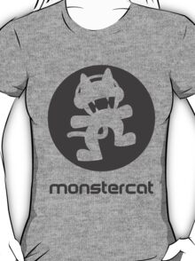 Monstercat T-Shirt