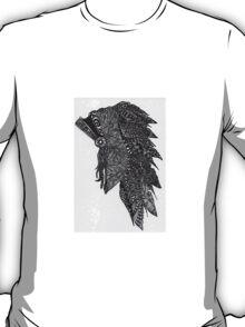 The Headress T-Shirt