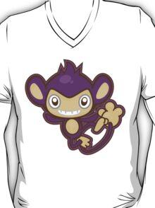 Aipom T-Shirt