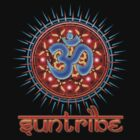 suntribe by webgrrl