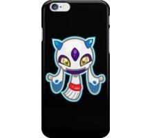 Froslass iPhone Case/Skin