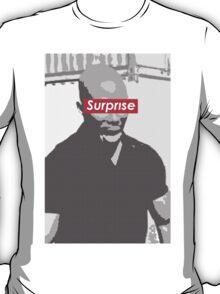Doakes Surprise  T-Shirt