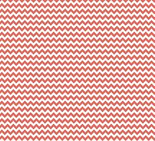 Pink Chevrons by wrapsio
