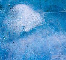 The Big Blue by darkydoors