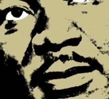 MLK-4 COLOUR Sticker