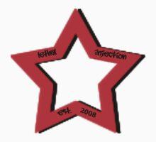 Star by Manny Sierra
