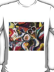 Extroverted T-Shirt