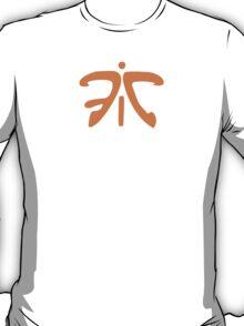 FNATIC ESPORT TEAM SHIRT T-Shirt