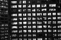 windows by sonjas