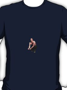 Rad Vlad 3 T-Shirt