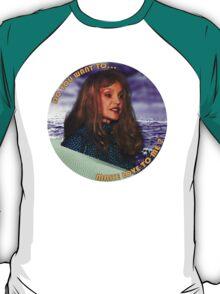 LOVE ARIELLE T-Shirt