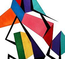 H.i.m.D by Raphael Galvis