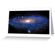 """Exclusive """" The Exceptional Photofinishing""""  01 (c)(t)   olao-olavia  by okaio creations Greeting Card"""