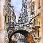 Venice 2 by andy551