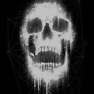 Skullogy by Lou Patrick Mackay