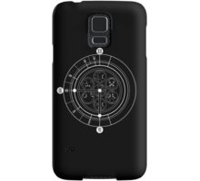 Lords of Time Samsung Galaxy Case/Skin