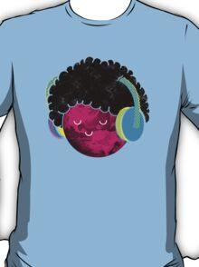 We Love Music T-Shirt