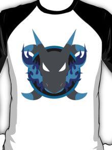 Mega Charizard X Icon T-Shirt