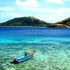 Fiji Panoramic by carlacarlacarla